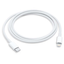 Apple USB-C to Lightning Cable 2m