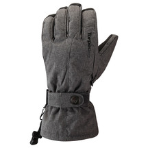 Torpedo7 Women's Ride Gloves