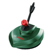 Bosch High Pressure Washer Accessory - Patio Cleaner DELUXE