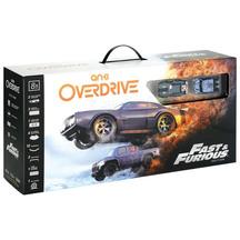 ANKI Overdrive Starter Kit FF8