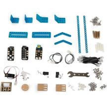 MAKEBLOCK Variety Gizmos Pack (mBot & mBot Ranger)