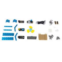 MAKEBLOCK Perception Gizmos Pack (mBot & mBot Ranger)
