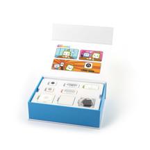 MAKEBLOCK Neuron Inventor Kit-E (7 blocks)