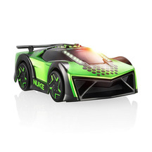 ANKI Overdrive Expansion Car