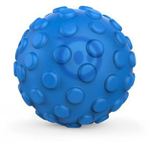 SPHERO Nubby Cover Blue