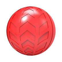 SPHERO Turbo Cover (Red)