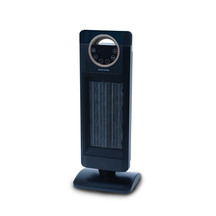 Goldair 2000 Watt Tower Heater