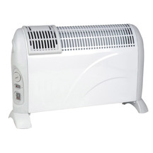 Goldair 2000W Convector Heater with Fan