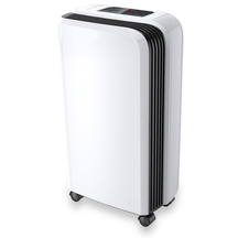 Sheffield 10 Litre Electronic Dehumidifier