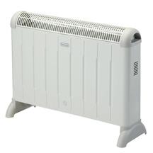 Delonghi 2000W Convector Heater