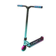 MGP The VX9 Neo Scooter