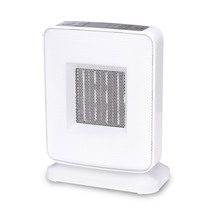 Goldair 1800W Ceramic Heater