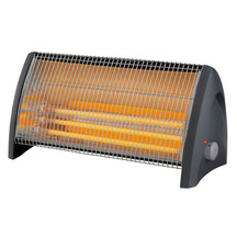 Goldair 2400W Radiant Heater