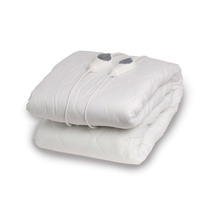 Goldair Queen Mattress Protector Electric Blanket