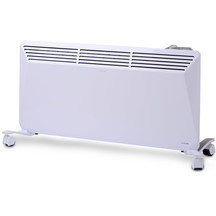 Goldair GPH450 2000W Manual Panel Heater