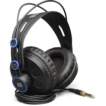 Presonus Professional Monitoring Headphones