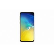 Samsung Galaxy S10e 128GB Canary Yellow