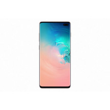 Samsung Galaxy S10+ 1TB Ceramic White