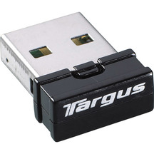 Targus Bluetooth USB Adapter