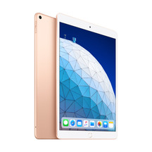 Apple iPad Air 10.5-inch 64GB WiFi+Cellular