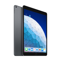 Apple iPad Air 10.5-inch 256GB WiFi+Cellular