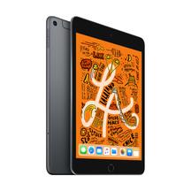 Apple iPad Mini 64GB WiFi+Cellular