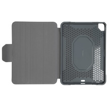 "Targus Click In case for 11"" iPad Pro - Black"