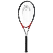 HEAD Ti.S2 Original Tennis Racquet