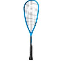 HEAD Extreme 120 Squash Racquet