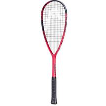 HEAD Cyber Tour Squash Racquet