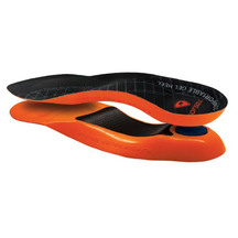 Sof Sole Plantar Fasciitis Insole Mens