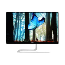 "AOC 27"" IPS Ultra Slim Full HD LED Monitor"