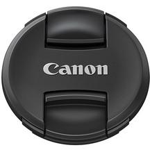 Canon 67MM Lens Cap