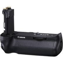 Canon BGE-20 Battery Grip