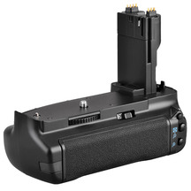 Canon Canon BG-E7 Battery grip for EOS7D