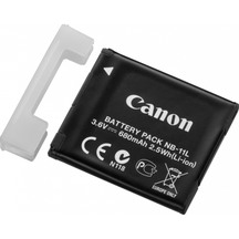 Canon Canon NB-11L Battery