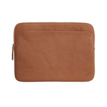Duffle & Co: The Blackwell Laptop Sleeve 15""