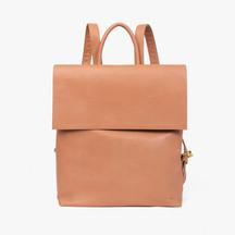 Duffle & Co: The Bradley Backpack