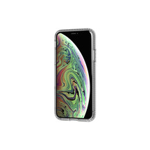 Tech21 Pure Clear Case for iPhone XS - Clear