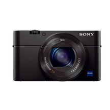 Sony RX100 Mark IV Digital Camera
