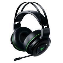 Razer Thresher Gaming Headset for Xbox One
