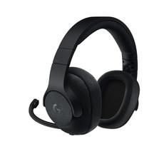Logitech G433 7.1 Surround Gaming Headset