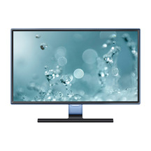 "Samsung 23.6"" Series 3 LED Monitor"
