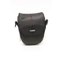 Canon Single Camera Bag Black