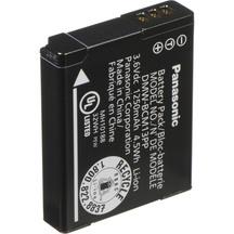Panasonic Panasonic DMW-BCM13E Spare Battery