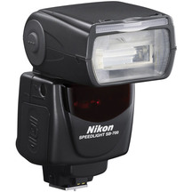 Nikon SB700 Speedlite