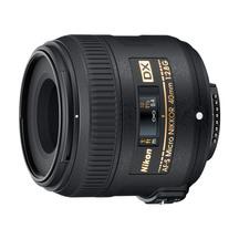 Nikon 40MM F2.8G Macro Lens