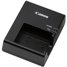 Canon LC-E10 DSLR Battery Charger