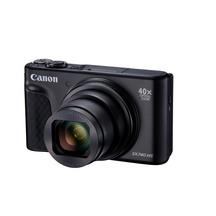 Canon Powershot SX740HS Black