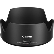 Canon Lens Hood for 18-135MM IS USM LENS